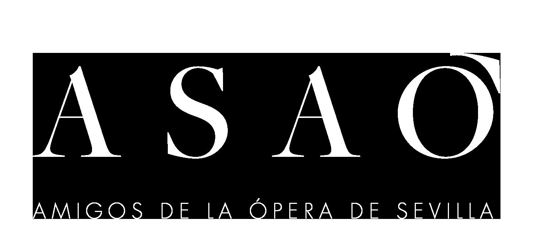 Amigos de la Ópera de Sevilla
