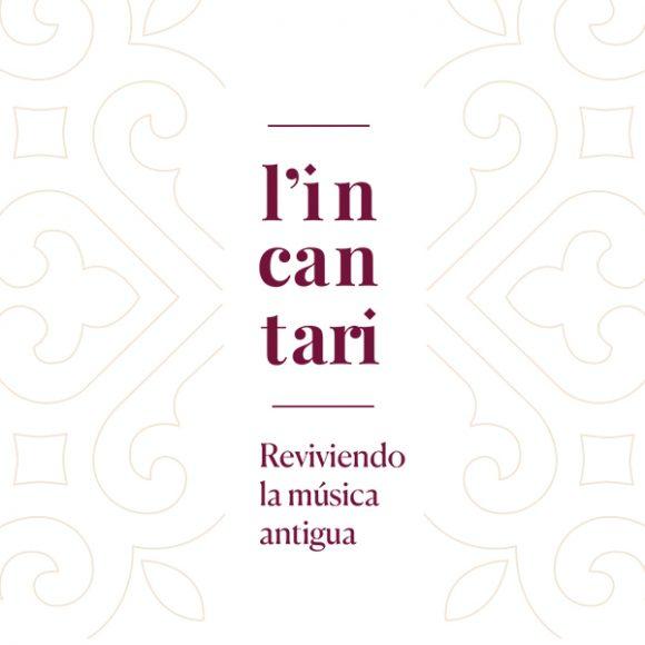 Concierto 'L' Incantari'. Real Círculo de Labradores